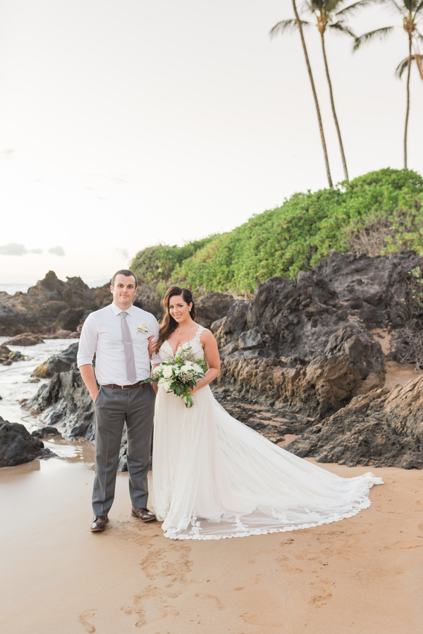 Jager_Laird_KarmaHillPhotography_mauiweddings73_low.jpg