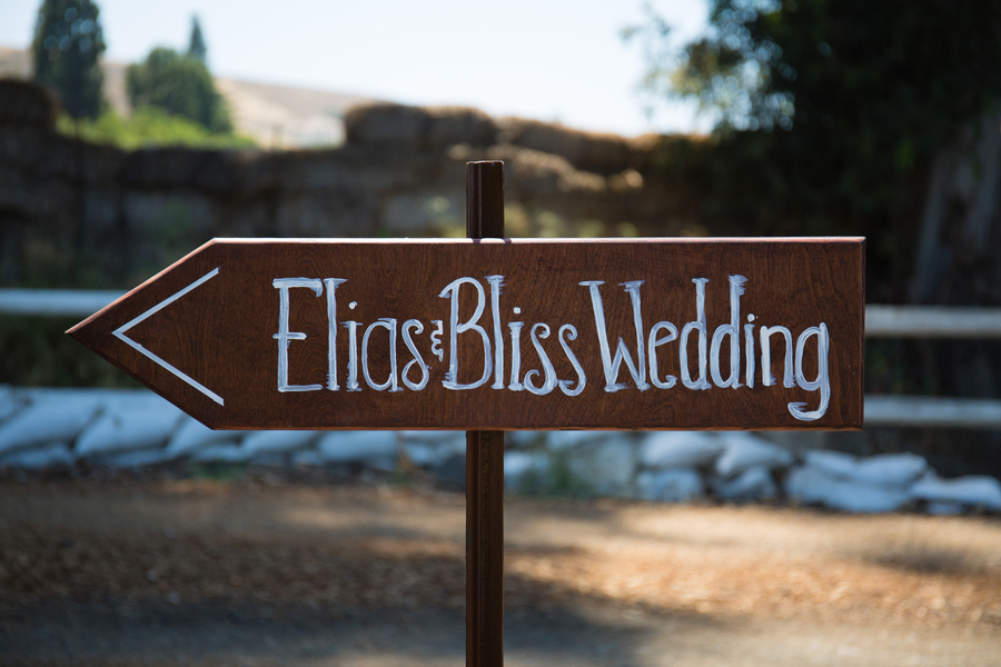 Elias_Bliss_BobHoffmanPhotographyampVideo_DeannaTrevorWeddingHoffmanPhotoVideo4_low.jpg