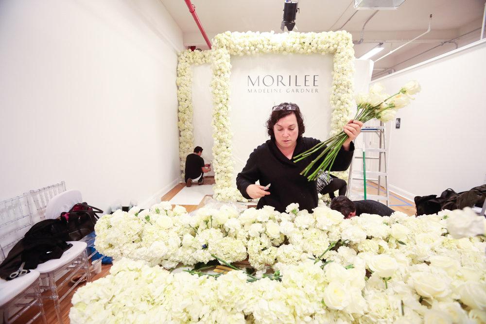 San Diego Wedding Bridal Fashion Show Morilee Backstage-002.jpg
