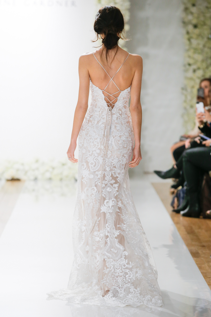 San Diego Wedding Bridal Fashion Show Morilee NYBFW 2018--20.jpg