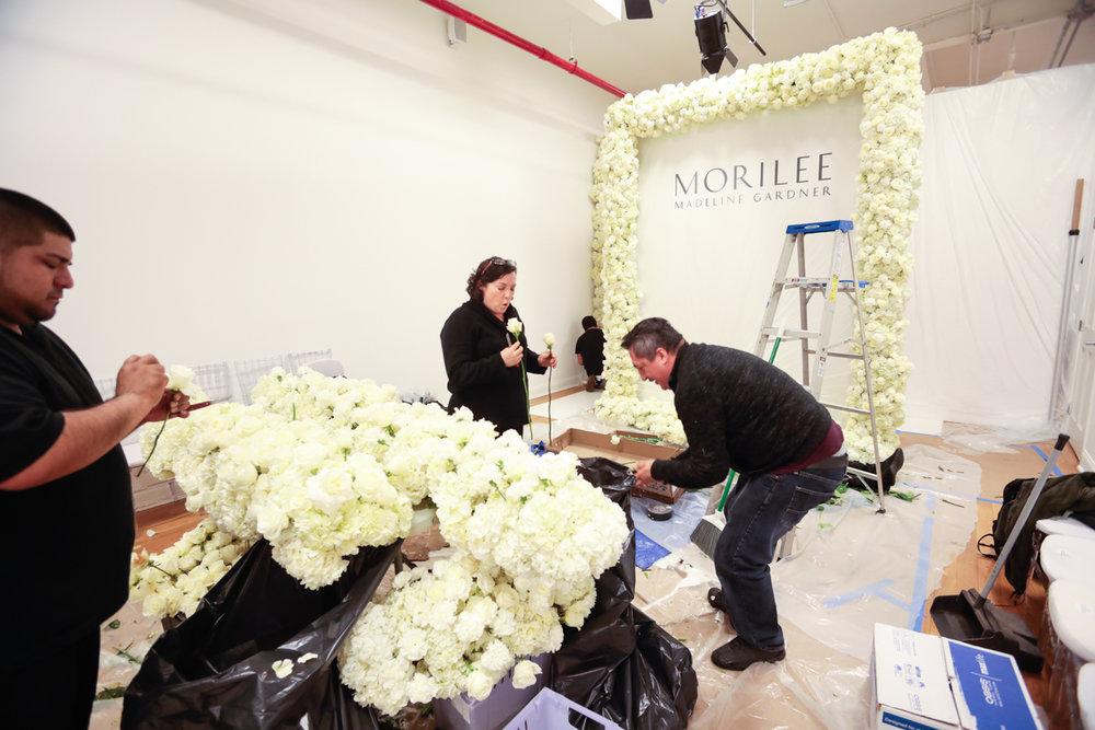 San Diego Wedding Bridal Fashion Show Morilee Backstage-001.jpg