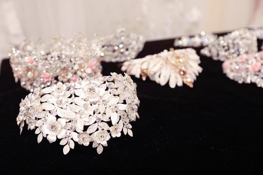 San Diego Wedding Bridal Fashion Show Morilee Backstage-005.jpg