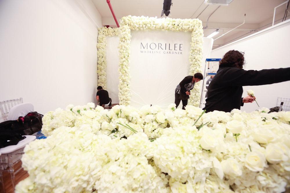 San Diego Wedding Bridal Fashion Show Morilee Backstage-003.jpg