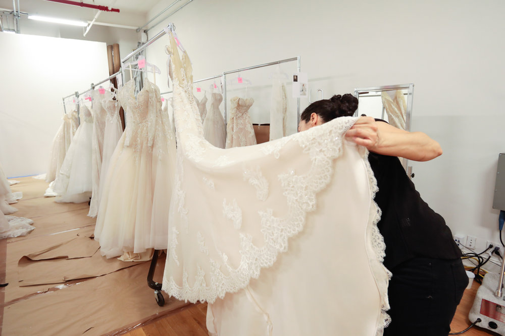 San Diego Wedding Bridal Fashion Show Morilee Backstage-009.jpg