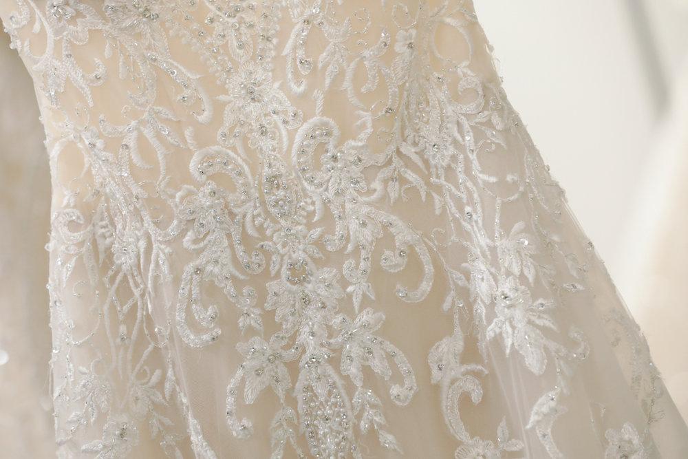 San Diego Wedding Bridal Fashion Show Morilee Backstage-025.jpg