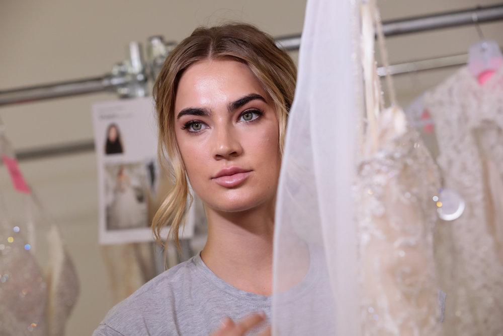 San Diego Wedding Bridal Fashion Show Morilee Backstage-058.jpg