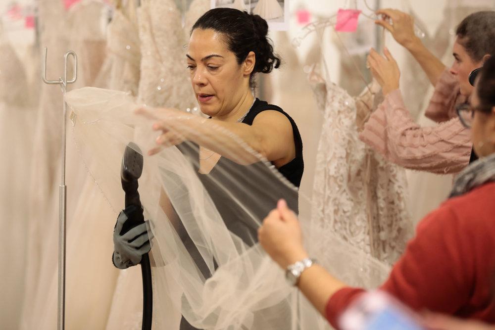 San Diego Wedding Bridal Fashion Show Morilee Backstage-069.jpg
