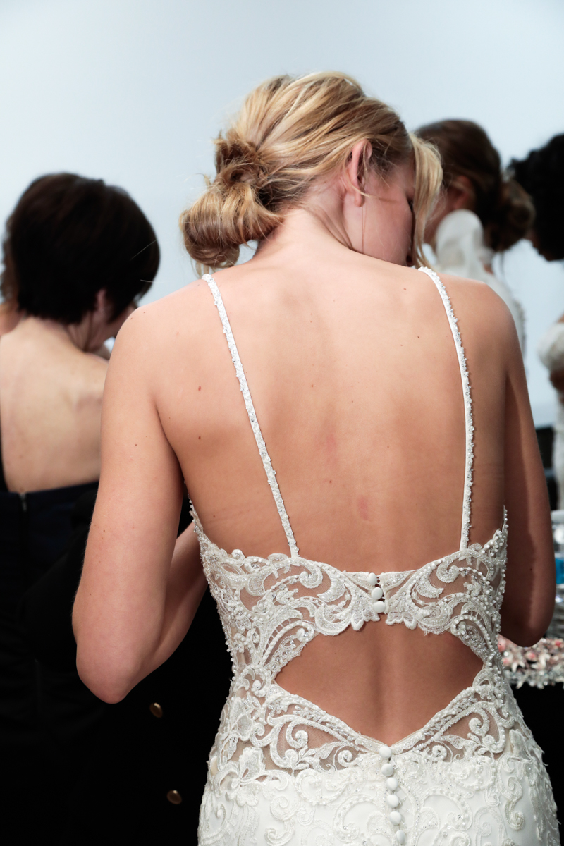 San Diego Wedding Bridal Fashion Show Morilee Backstage-115.jpg
