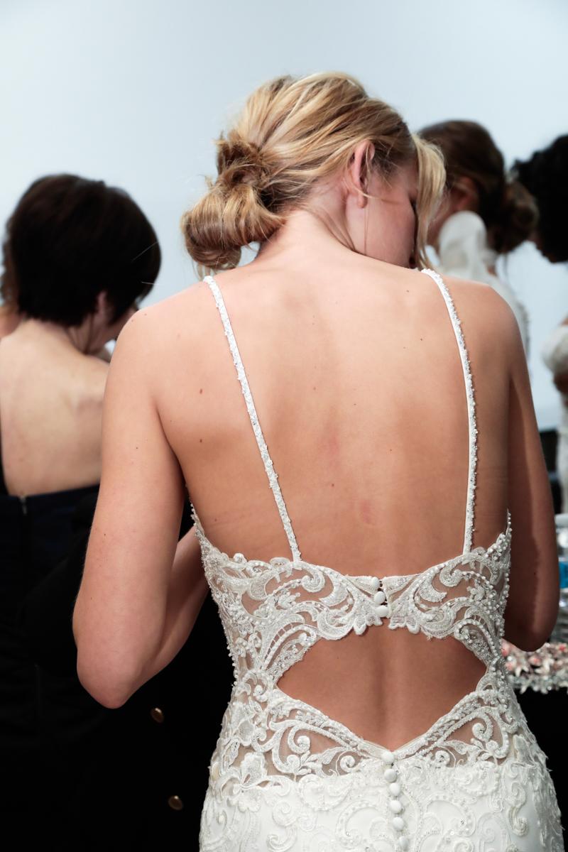 San Diego Wedding Bridal Fashion Show Morilee Backstage-115.jpg
