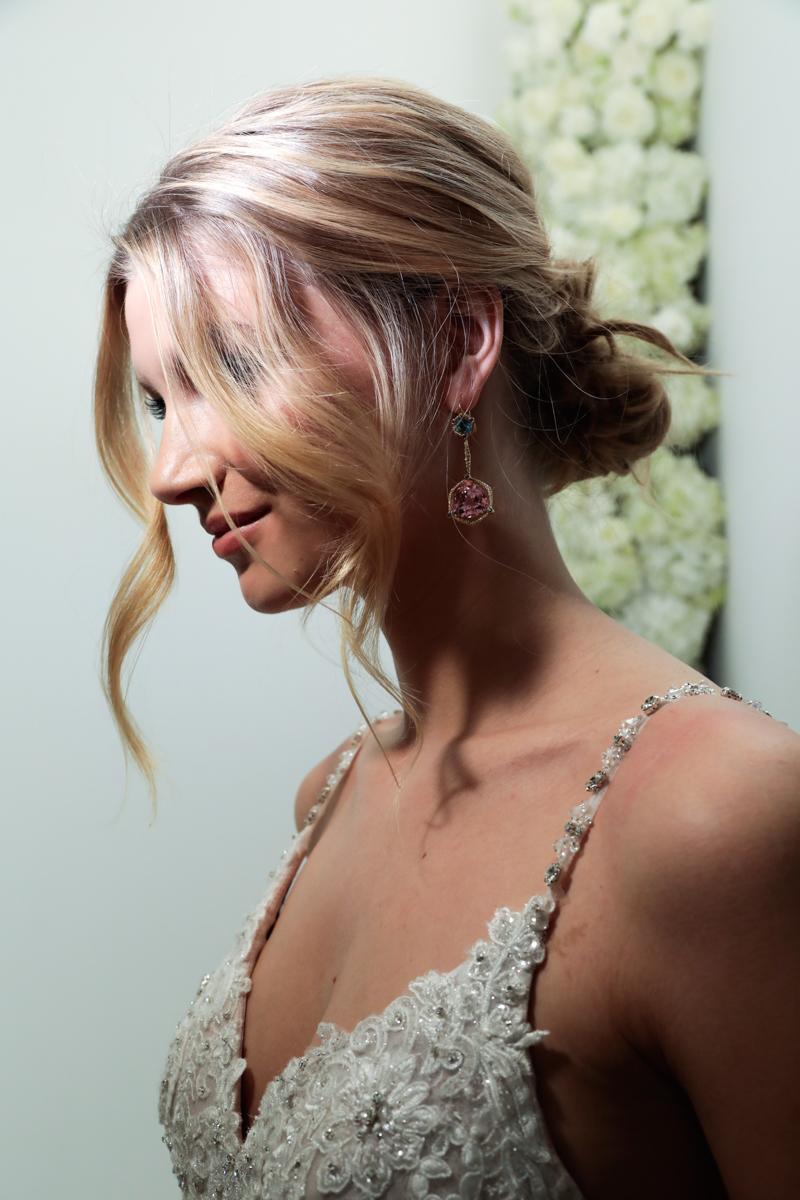 San Diego Wedding Bridal Fashion Show Morilee Backstage-119.jpg