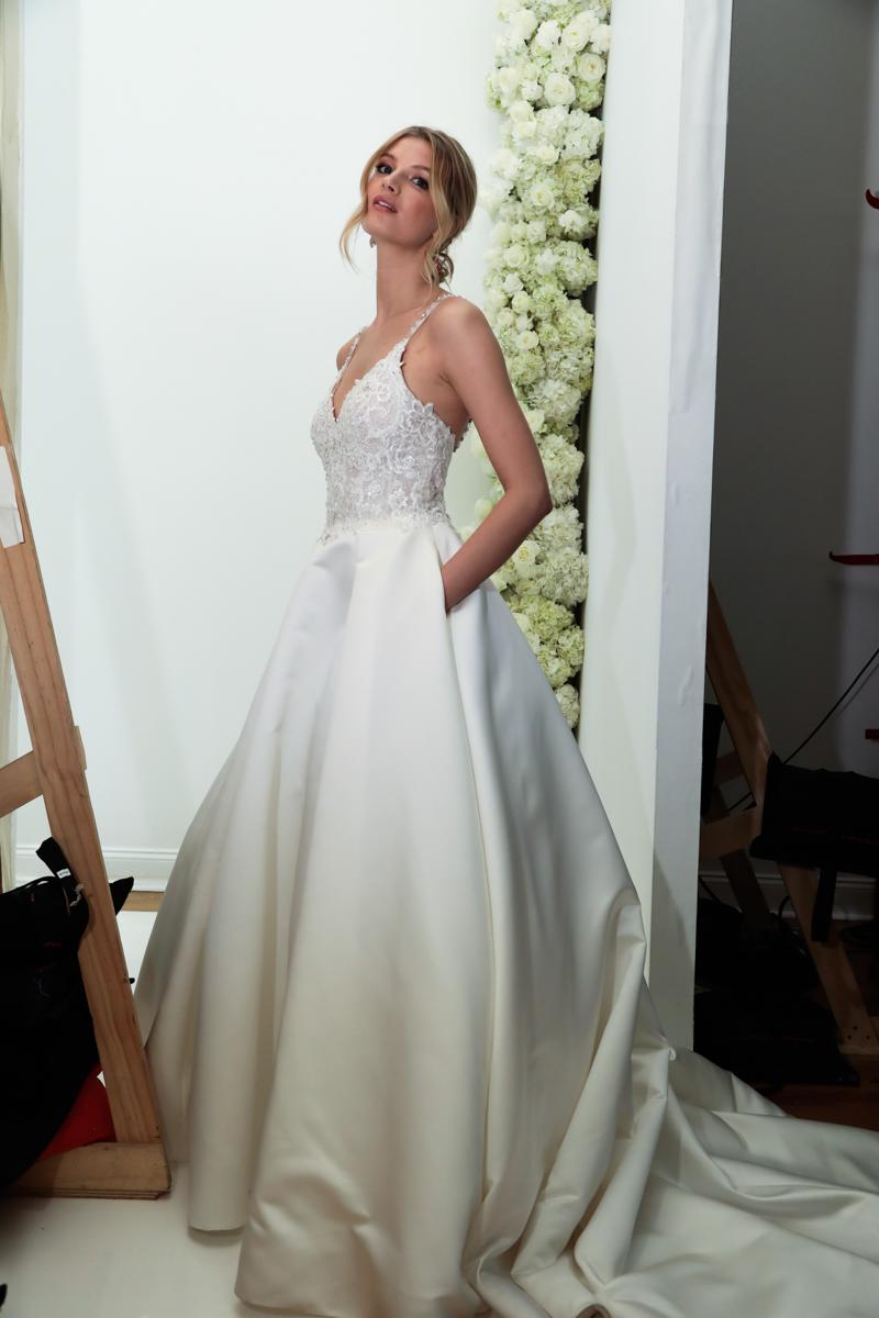 San Diego Wedding Bridal Fashion Show Morilee Backstage-124.jpg
