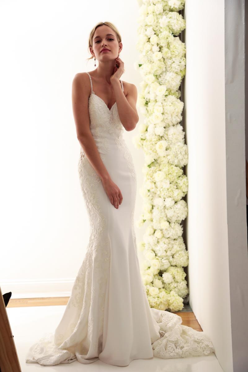San Diego Wedding Bridal Fashion Show Morilee Backstage-151.jpg