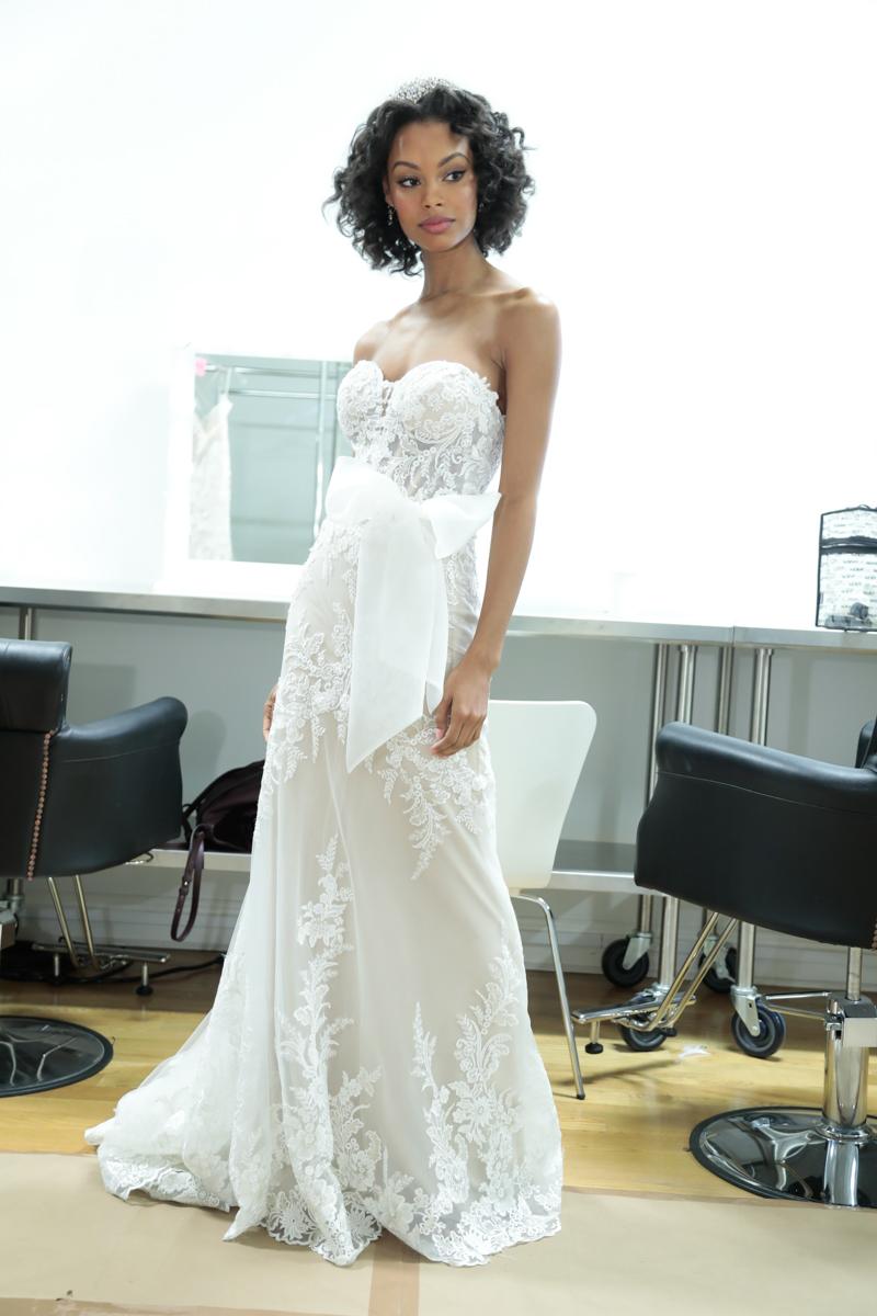 San Diego Wedding Bridal Fashion Show Morilee Backstage-181.jpg