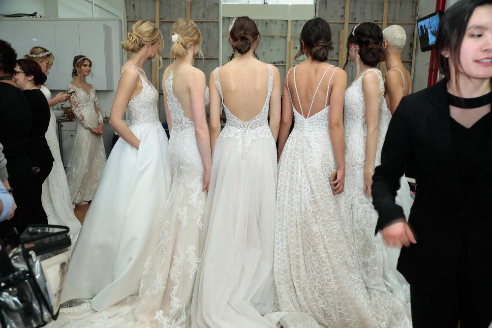 San Diego Wedding Bridal Fashion Show Morilee Backstage-195.jpg