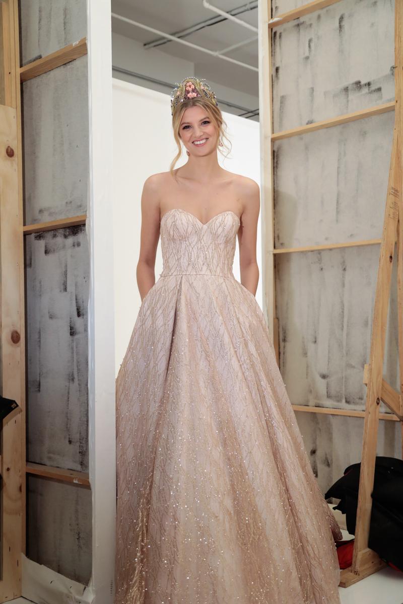 San Diego Wedding Bridal Fashion Show Morilee Backstage-284.jpg