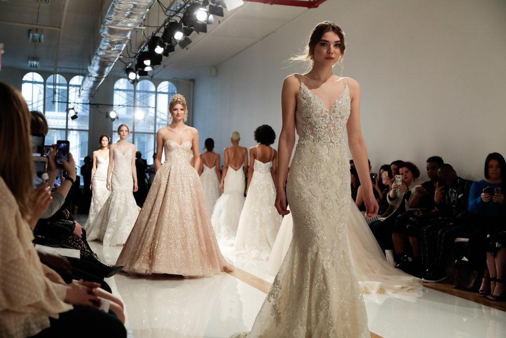 San Diego Wedding Bridal Fashion Show Morilee Backstage-287.jpg