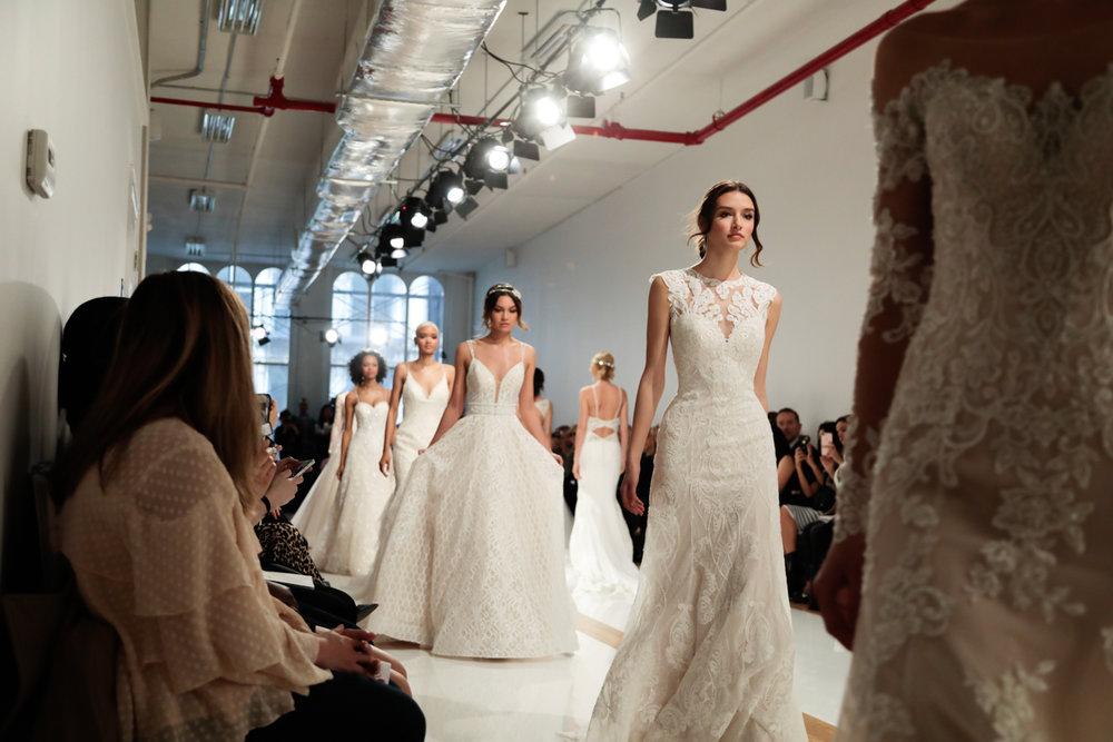 San Diego Wedding Bridal Fashion Show Morilee Backstage-291.jpg