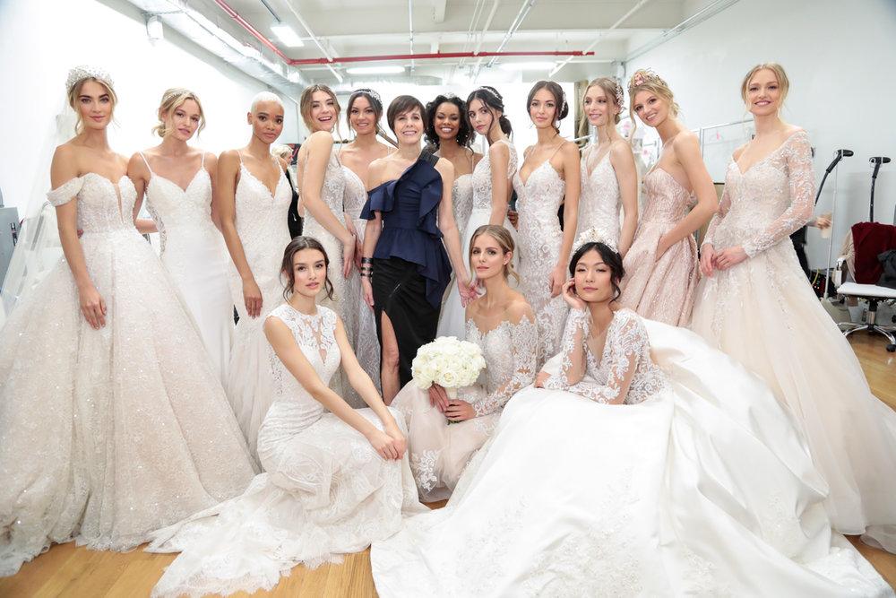 San Diego Wedding Bridal Fashion Show Morilee Backstage-304.jpg