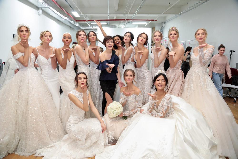 San Diego Wedding Bridal Fashion Show Morilee Backstage-305.jpg