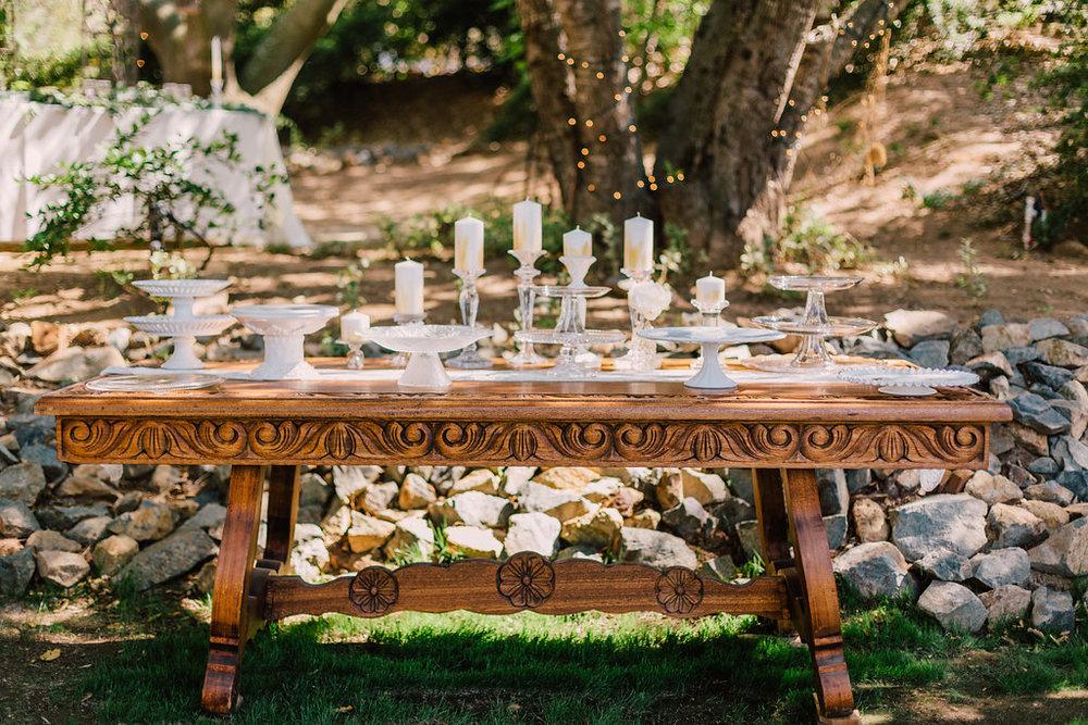AC Dessert Table.JPG
