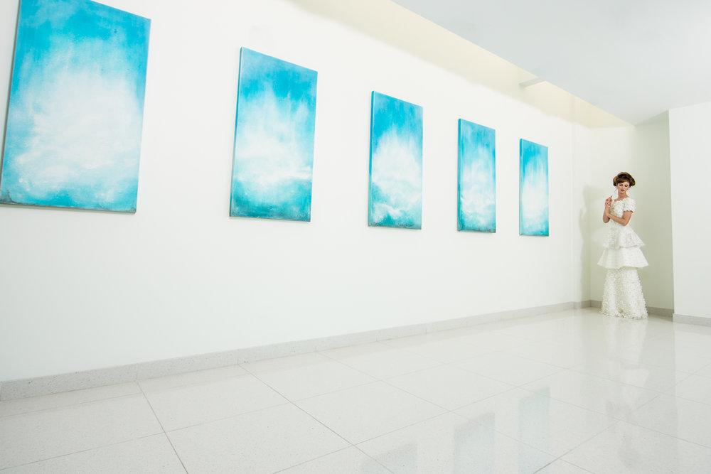 HulsePhoto 430.JPG