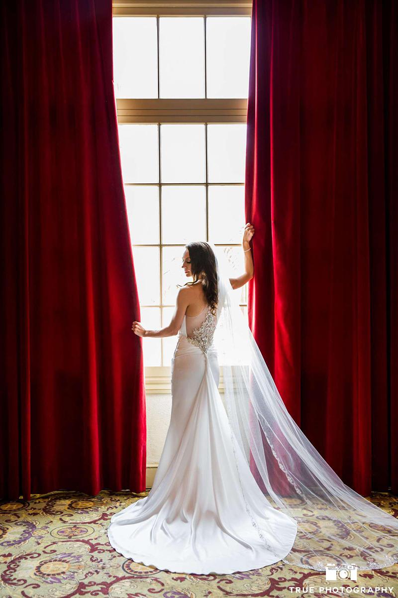 El-Cortez-wedding-venue-0054Caitlin_James.jpg