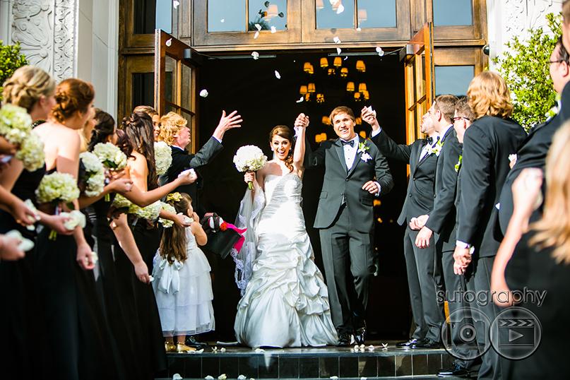 El-Cortez-wedding-venue-couplexitingelcortez.jpg