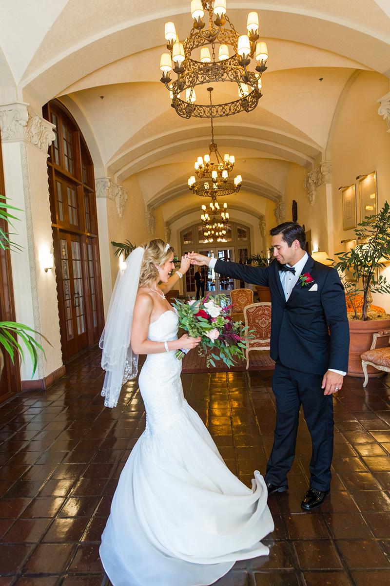 El-Cortez-wedding-venue-dancingoutelcortez.jpg