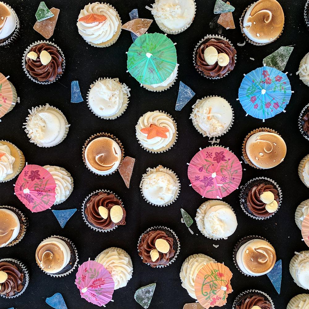 bird and bear cupcakes.jpg