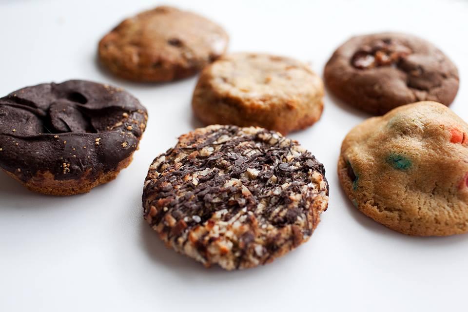 Cravory Cookie 2.jpg