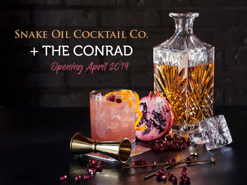 conrad snake oil 1.jpg