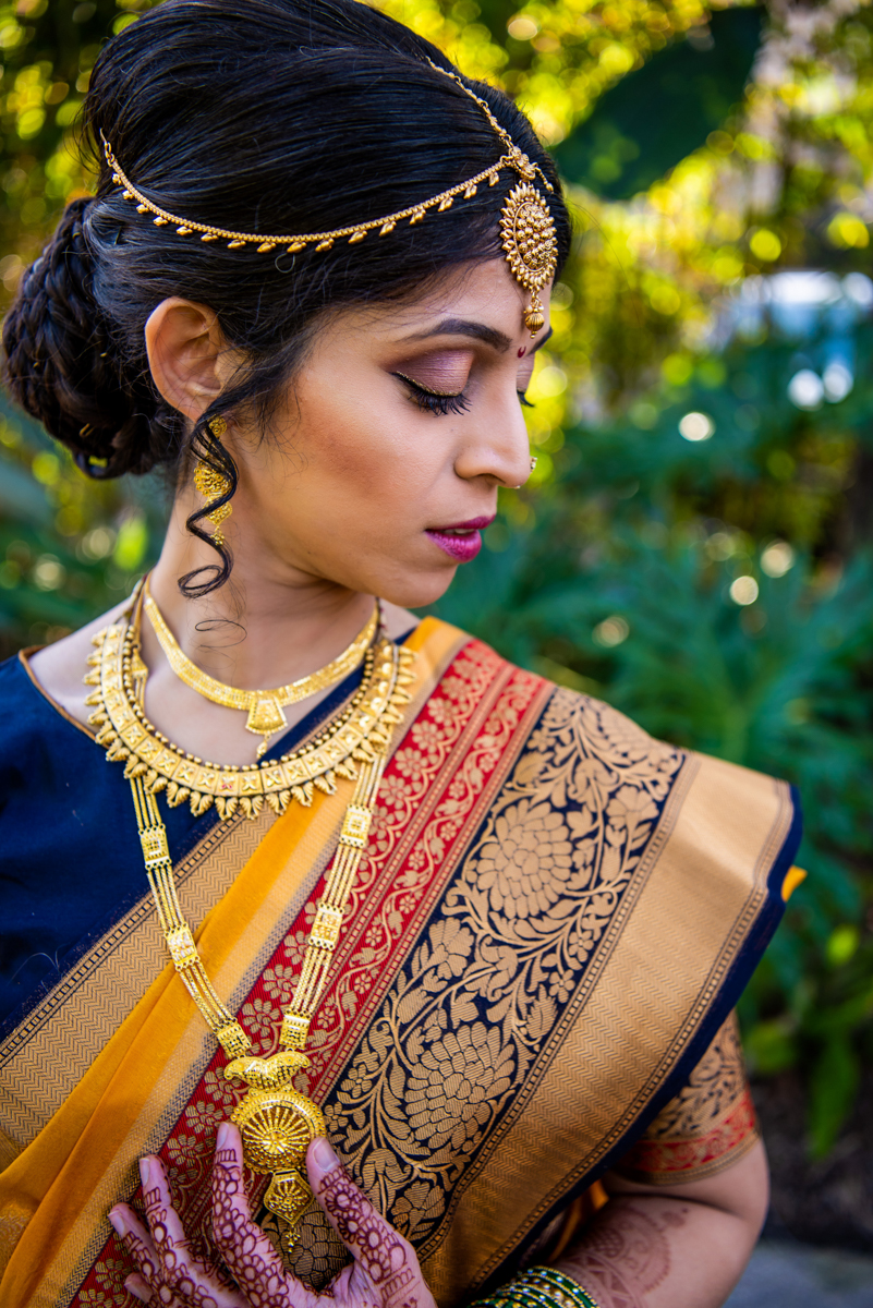 San Diego Wedding Hindu Hilton San Diego by True Photography--3.jpg