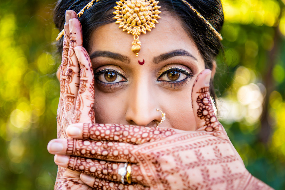 San Diego Wedding Hindu Hilton San Diego by True Photography--4.jpg