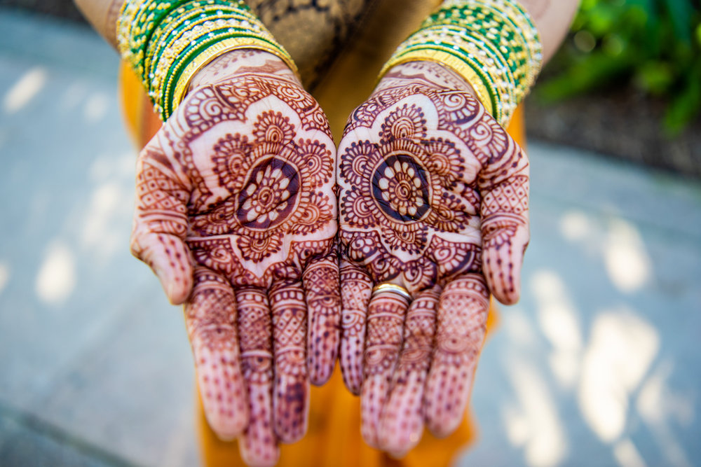 San Diego Wedding Hindu Hilton San Diego by True Photography--5.jpg
