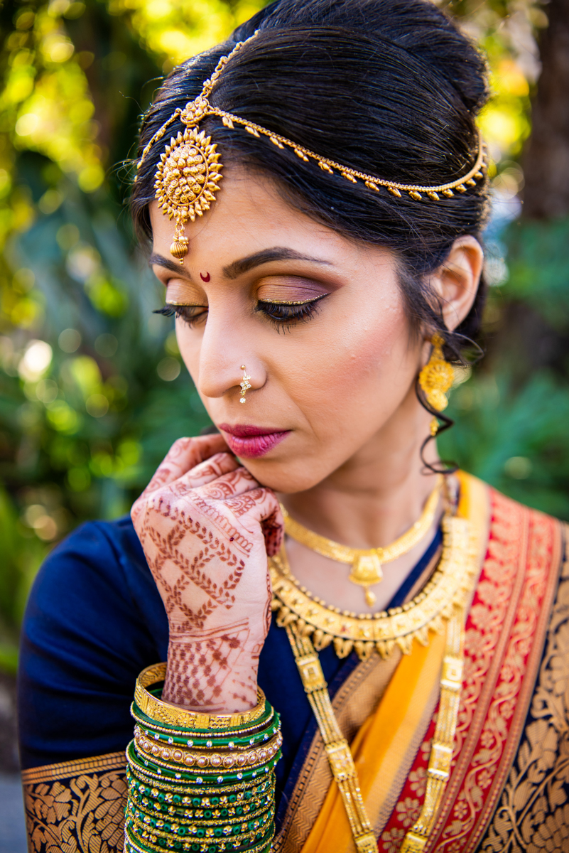 San Diego Wedding Hindu Hilton San Diego by True Photography--6.jpg