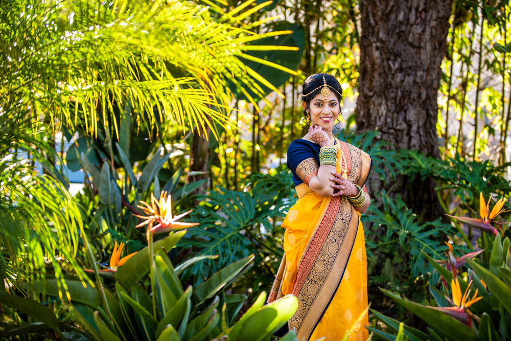 San Diego Wedding Hindu Hilton San Diego by True Photography--7.jpg
