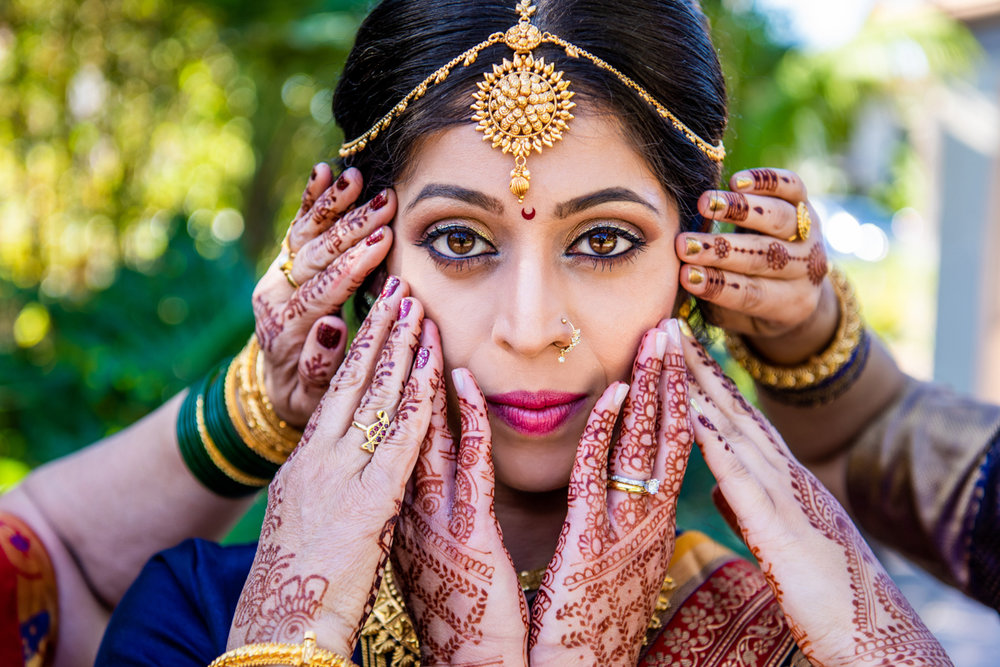 San Diego Wedding Hindu Hilton San Diego by True Photography--12.jpg