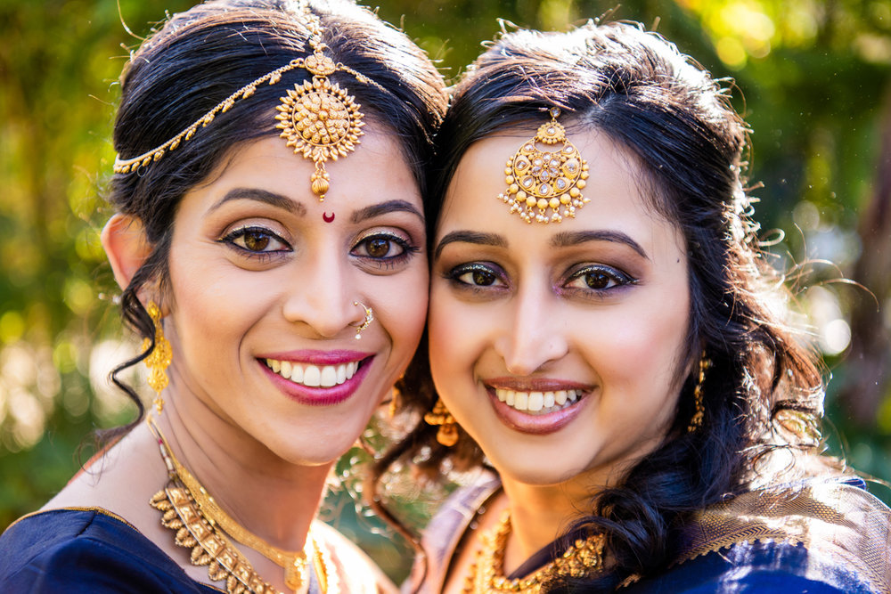 San Diego Wedding Hindu Hilton San Diego by True Photography--15.jpg
