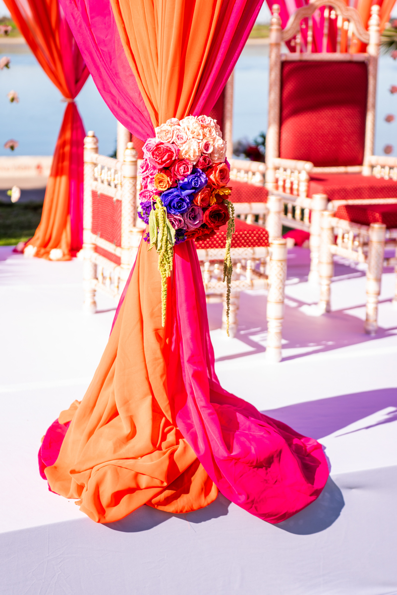San Diego Wedding Hindu Hilton San Diego by True Photography--18.jpg