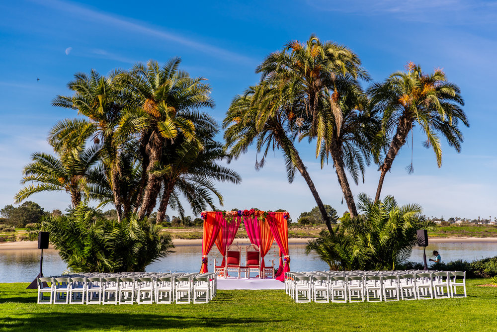 San Diego Wedding Hindu Hilton San Diego by True Photography--25.jpg