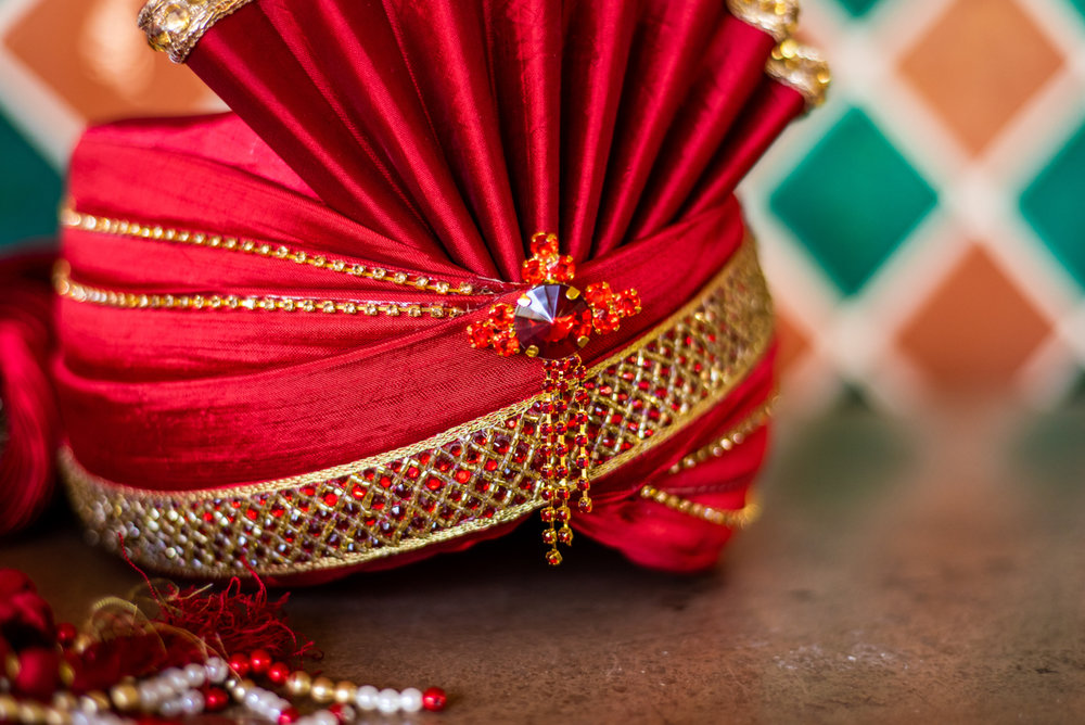 San Diego Wedding Hindu Hilton San Diego by True Photography--28.jpg