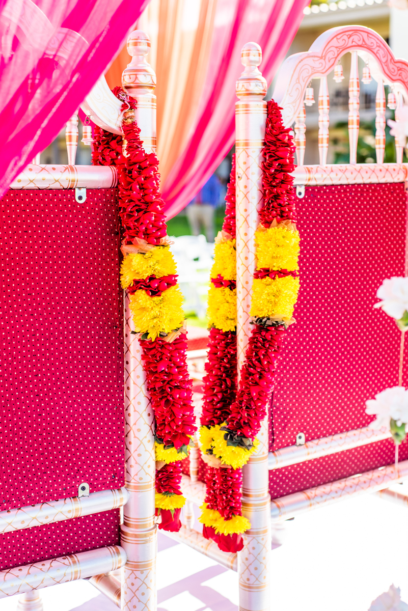 San Diego Wedding Hindu Hilton San Diego by True Photography--34.jpg