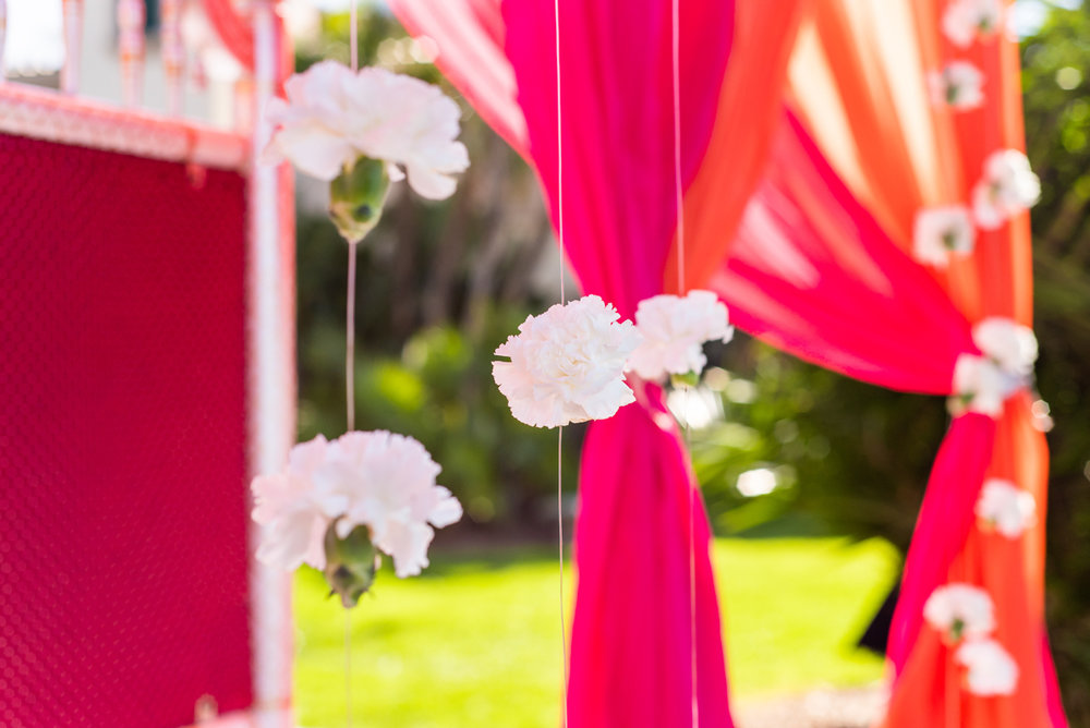 San Diego Wedding Hindu Hilton San Diego by True Photography--35.jpg