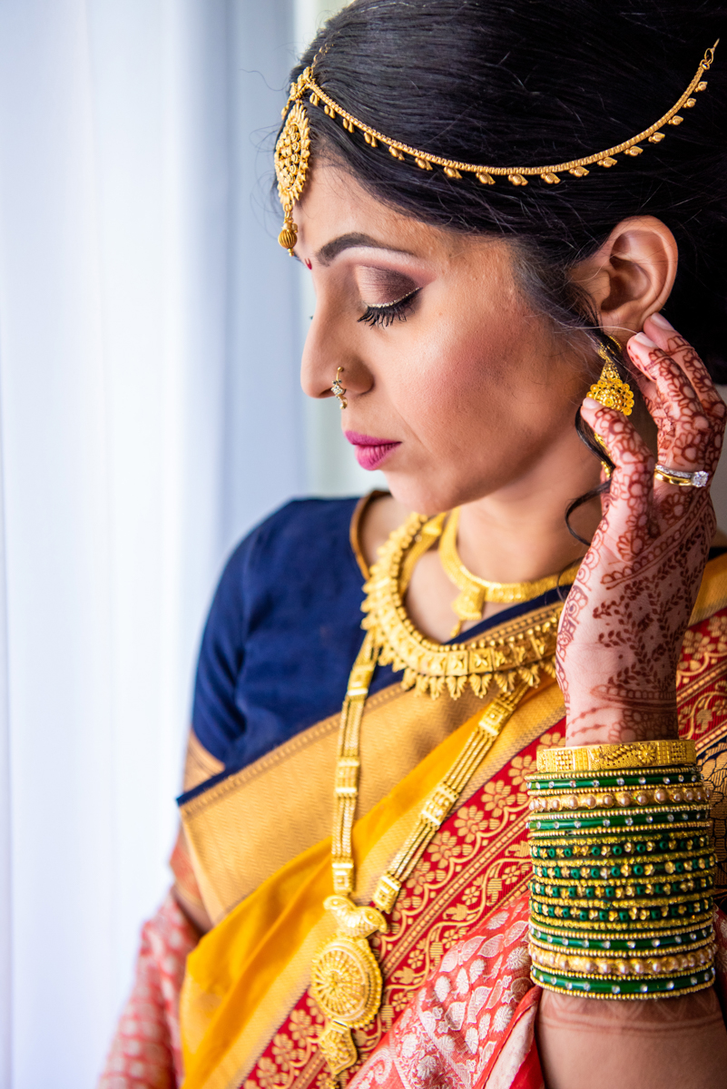 San Diego Wedding Hindu Hilton San Diego by True Photography--37.jpg