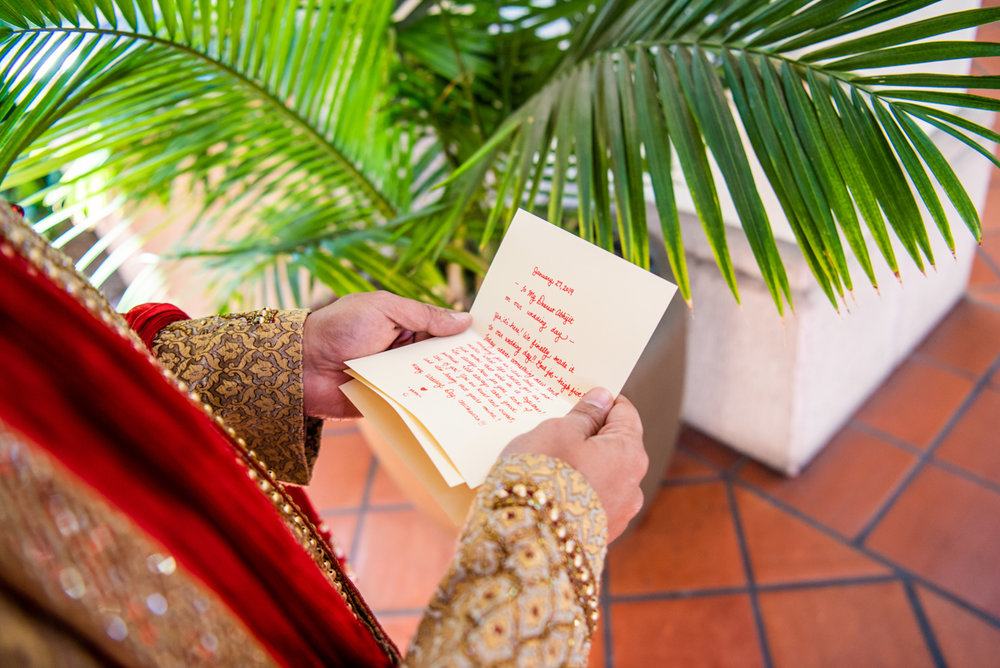 San Diego Wedding Hindu Hilton San Diego by True Photography--41.jpg