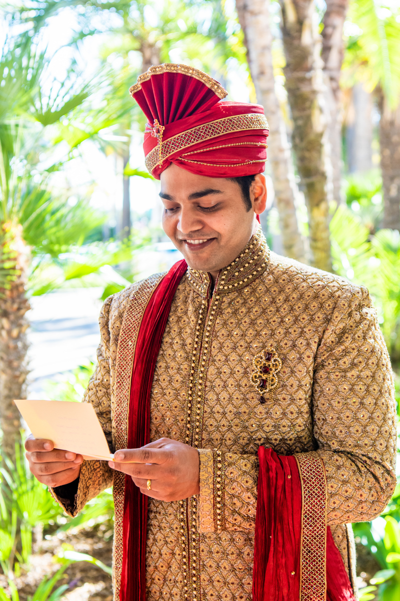 San Diego Wedding Hindu Hilton San Diego by True Photography--40.jpg