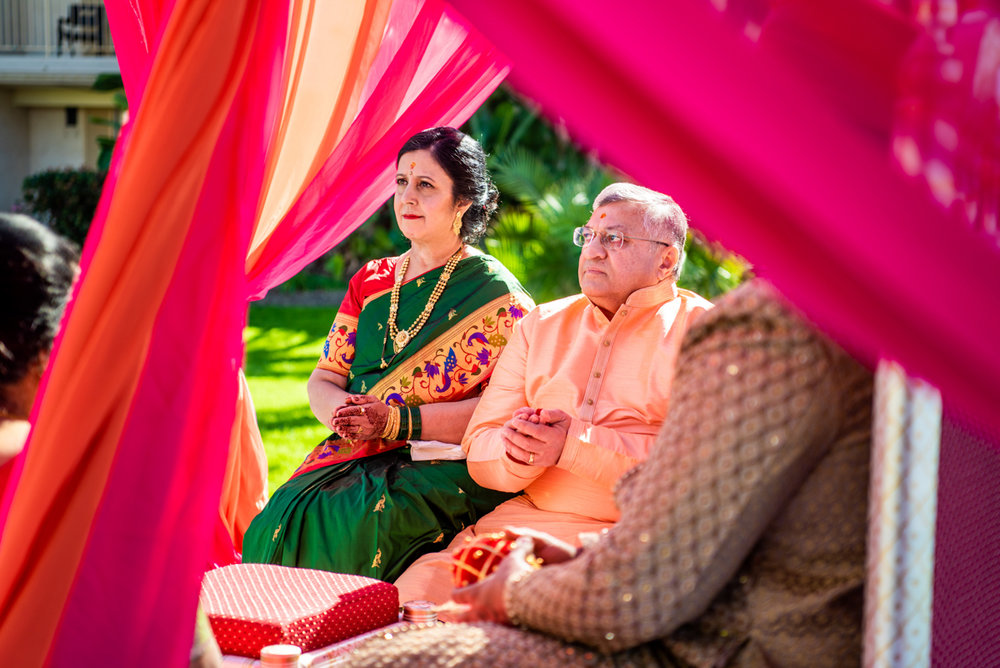 San Diego Wedding Hindu Hilton San Diego by True Photography--49.jpg