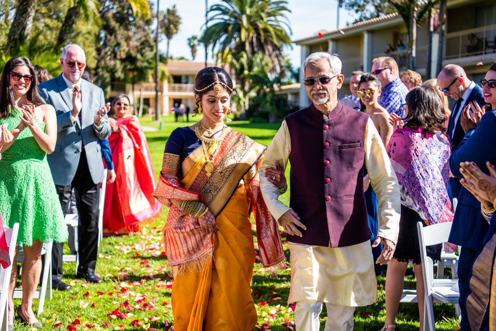 San Diego Wedding Hindu Hilton San Diego by True Photography--51.jpg