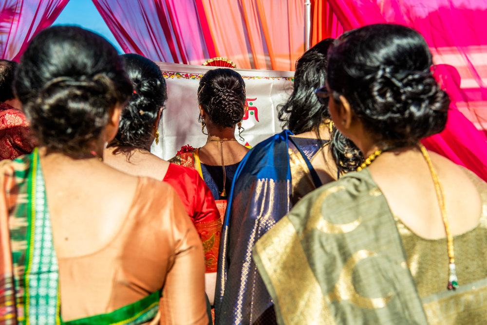 San Diego Wedding Hindu Hilton San Diego by True Photography--52.jpg