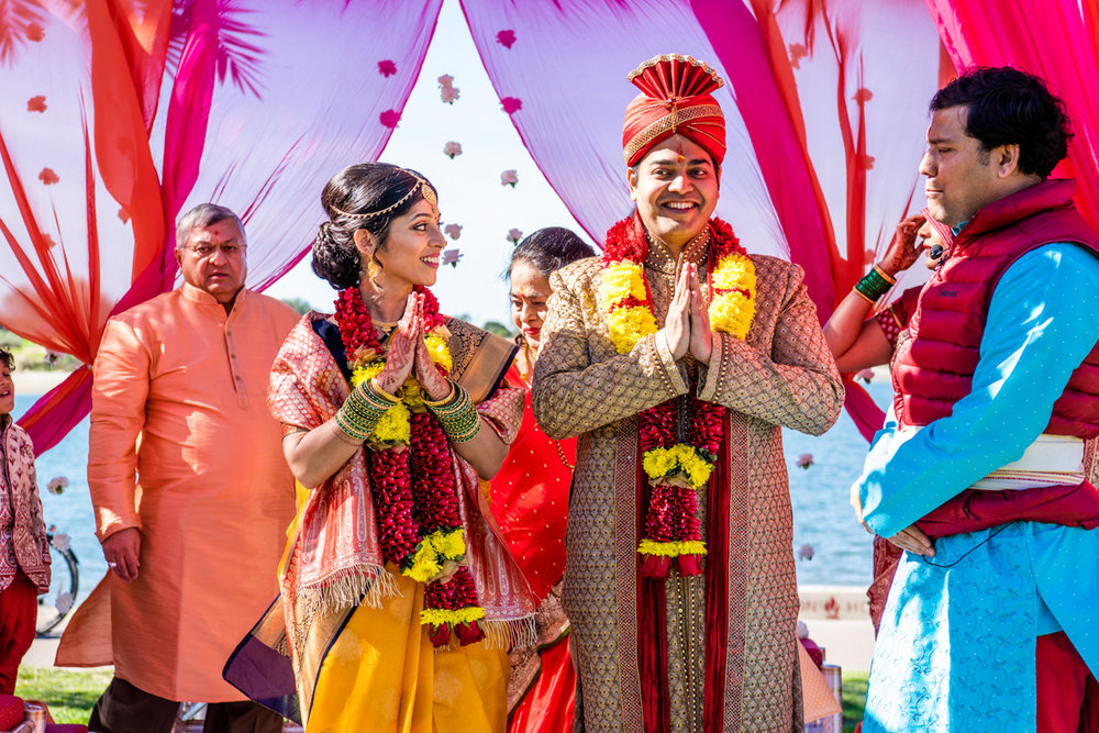 San Diego Wedding Hindu Hilton San Diego by True Photography--54.jpg
